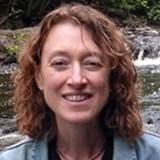 Patti Keely