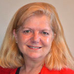 Denise Seigart Appointed Dean of the College of Health Sciences at East Stroudsburg University