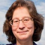 MIT's Susan Solomon to Be Awarded the 2018 Crafoord Prize in Stockholm, Sweden