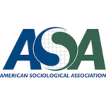 Two Women Scholars Honored by the American Sociological Association