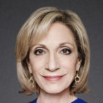 The University of Pennsylvania to Establish the Andrea Mitchell Center for the Study of Democracy