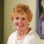 In Memoriam: Ann Jennalie Cook Calhoun, 1934-2017