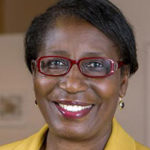 Beryl McEwen Named Provost at North Carolina A&T State University in Greensboro