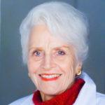 In Memoriam: Marian Cleeves Diamond, 1926-2017
