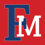 Francis Marion University in Florence, South Carolina, Promotes and Grants Tenure to Three Women