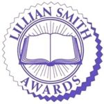 Two Women Scholars Win Lillian Smith Book Awards