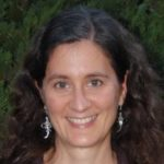 Addressing Sexual Harassment in the Environmental Sciences