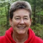 Women Leaders in College Sports to Honor Pat Griffin of the University of Massachusetts