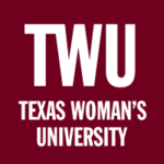 Three Women Appointed to Full Professor in the College of Arts and Sciences at Texas Woman's University