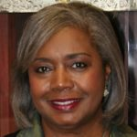 Darlene Clark Hine Receives Lifetime Achievement Award From the Southern Historical Association