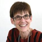 In Memoriam: Susan Klem Jackson