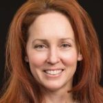 The New Director of the Institute for Research on Women and Gender at the University of Michigan