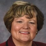 Janet Dudley-Eshbach Is Stepping Down as President of Salisbury University in Maryland