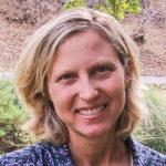In Memoriam: Lesley Krista McAllister, 1970-2017