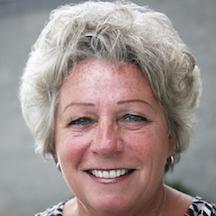 Denise Bannan
