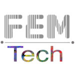 FEMTech: A Technology Support Group for Women of All Majors at Berkeley