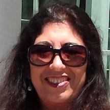 Patricia Gubitosi
