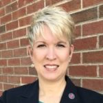 Laura Monks Named President of the Tennessee College of Applied Technology-Shelbyville