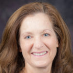 Bonnie Rush Is Leading the College of Veterinary Medicine at Kansas State University
