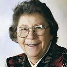 In Memoriam: Elizabeth Sutton Stuart, 1940-2017