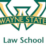 Three Women Join the Faculty at the Wayne State University School of Law in Detroit