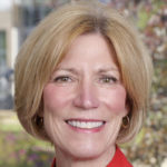 Cameron Brunet-Koch to Step Down From Presidency of North Central Michigan College