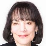Stanford's Carol Dweck Is the Inaugural Winner of the $4 Million Yidan Prize