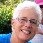 In Memoriam: Carol L. Higy, 1955-2017