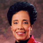 Council of Social Work Education Honors June Gary Hopps for Lifetime Achievement