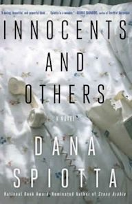 Dana Spiotta's Innocents and Others