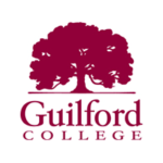 Guilford College in Greensboro, North Carolina, Subject of a Title IX Lawsuit