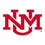 Two Women Among the Five Finalists for President of the University of New Mexico