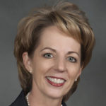 Tisa Mason Appointed the Tenth President of Fort Hays State University in Kansas