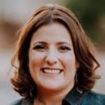 Temple University's Sara Goldrick-Rab Wins the 2018 Grawemeyer Award in Education