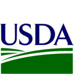 Two Women Earn Teaching Awards From the U.S. Department of Agriculture