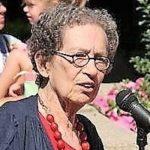 In Memoriam: Joan W. Blos, 1928-2017
