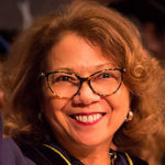 Mildred Garcia to Lead the American Association of State Colleges and Universities