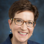 Saint Mary's College in Moraga, California, Names Its Next Provost