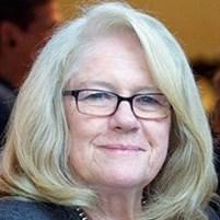 Mari Lyn Salvador