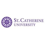 St. Catherine University Signs Partnership Agreements With Two Community Colleges