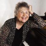 In Memoriam: Jane Hawkins Raimi, 1950-2017