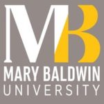 Mary Baldwin University Reaffirms Its Commitment to Women's Education