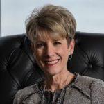 The Next President of Kirkwood Community College in Cedar Rapids, Iowa