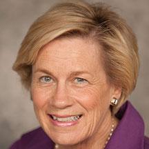 Susan T. Jones