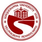 Susquehanna University Is Raising Funds for a New Women's Leadership Initiative