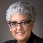Joanne Chory Awarded a $3 Million Breakthrough Prize in Life Sciences