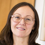 Paola Arlotta Awarded the George Ledlie Prize by Harvard University