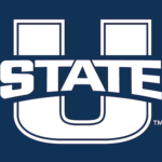 Utah State University Gets Serious About Sexual Assault Awareness Training