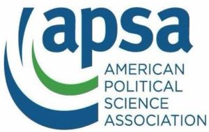 American Association of Political Science Conventions