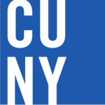 Two Women Appointed to Lead Colleges of the City University of New York